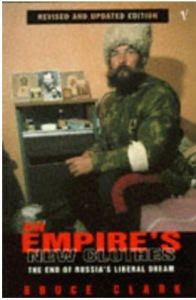 An Empire's New Clothes
